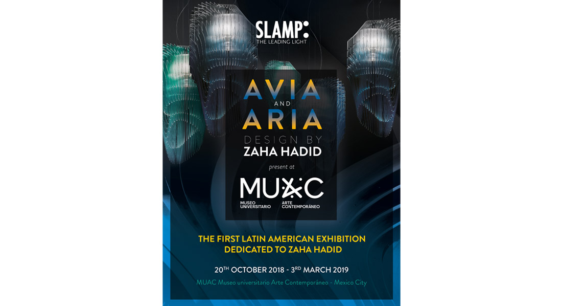 slamp muac invitation